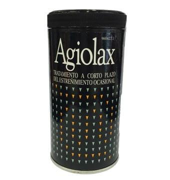 agiolax