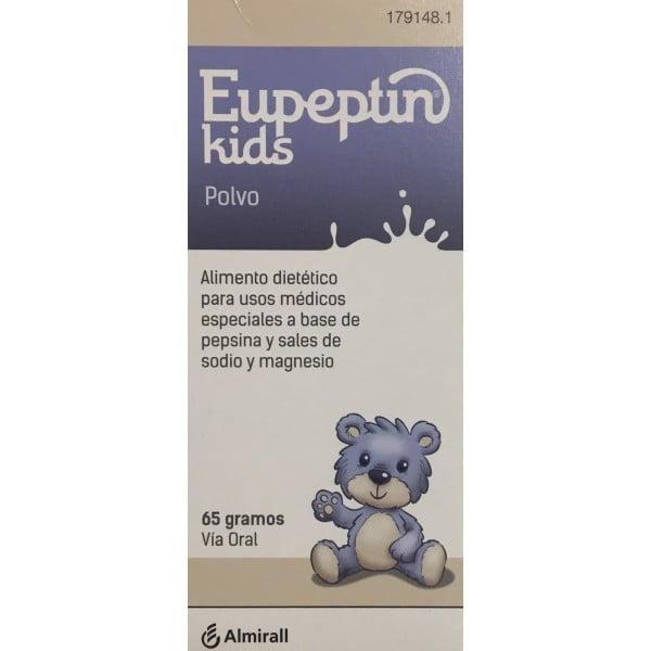 eupeptina