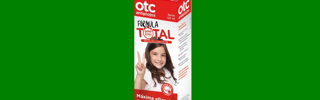 otc formula total