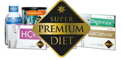 bata roja super premium diet