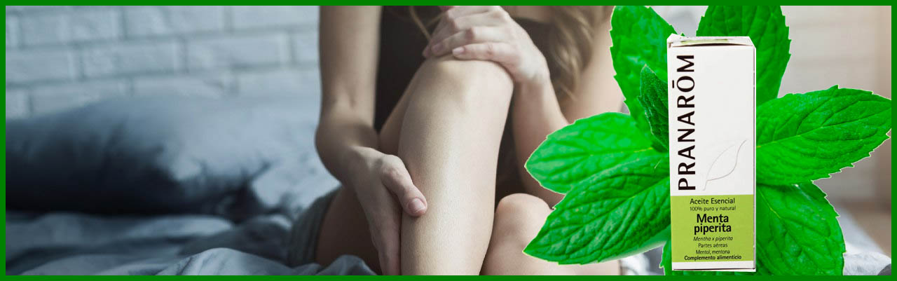 varices tratamiento natural