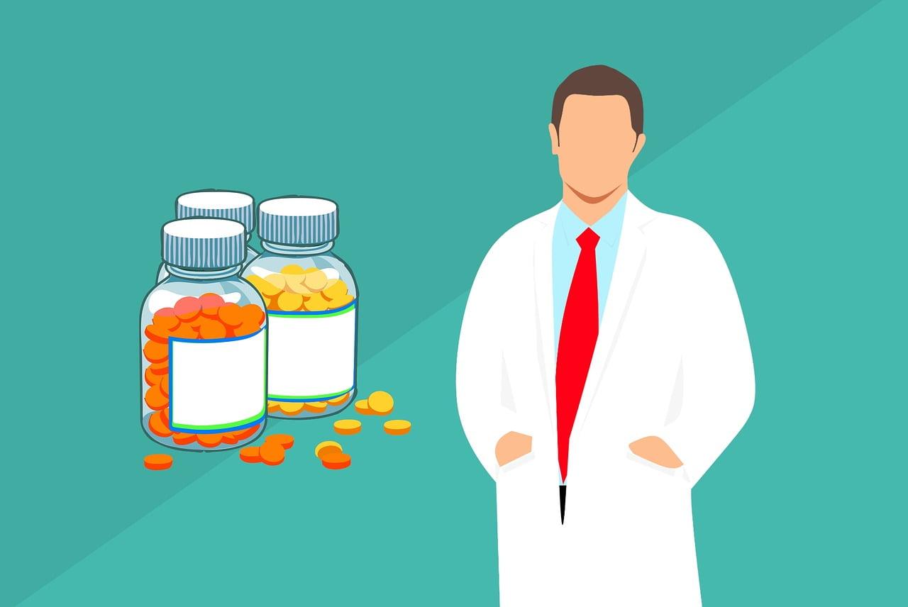 farmaceutico