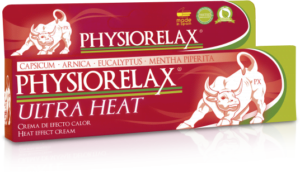 physiorelaxHeat