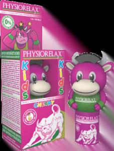 physiorelaxKids