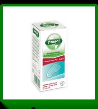 funsol-polvo