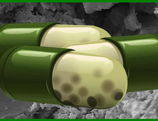 carbono activado ultra adsorb
