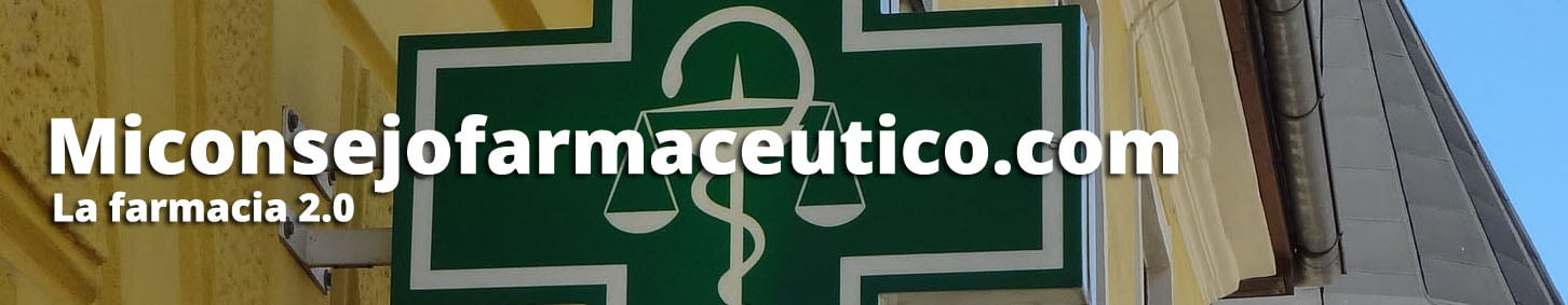 Mi consejo farmacéutico