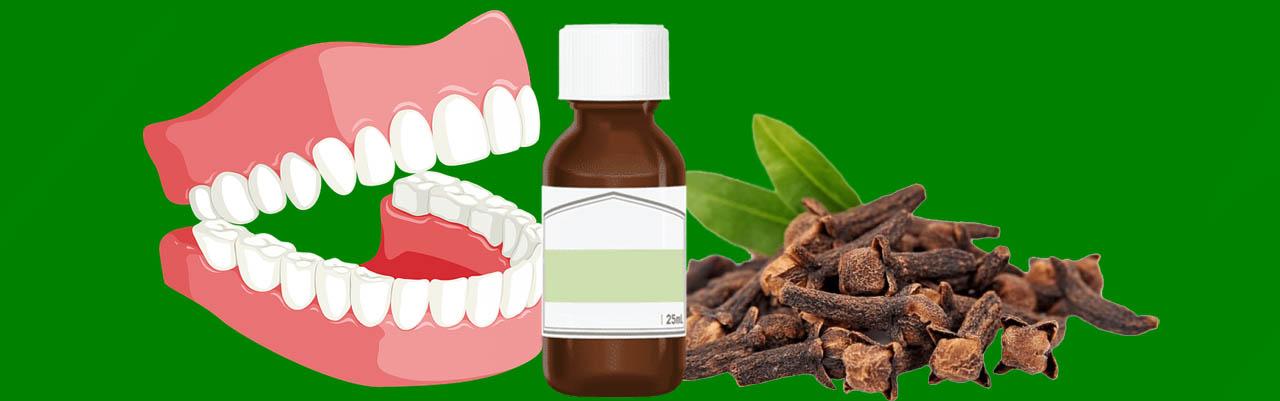 opinión propiedades olor aceite esencial de clavo
